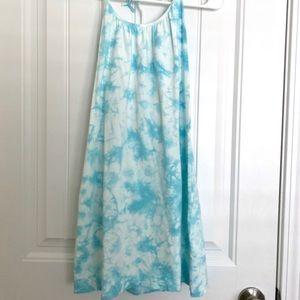 Victoria Secret Beach Dress